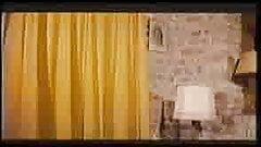Partouzes Franco Suedoises - 1978