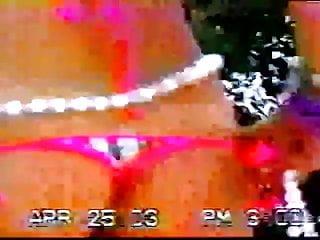 Download video bokep festival flash 3,girl in zebra bikini host pub acc tv show Mp4 terbaru