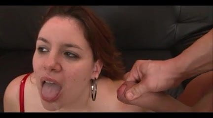 Claire Barre Gangbanged