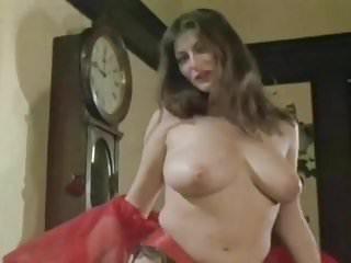 Miss Jersey Maid (Toby Wenig).avi