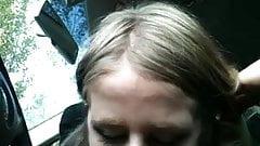 getting head 07