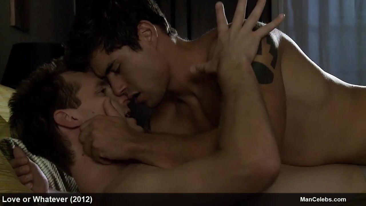 site de rencontre gay celebrities a Colomiers
