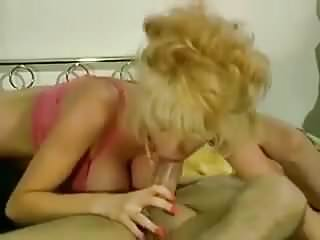 Dolly Buster -Brain Storm Full ANAL