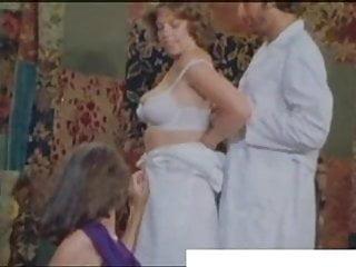 Download video bokep Young Doctors in Lust - BSD Mp4 terbaru