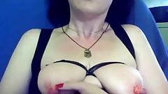 Nippleplay