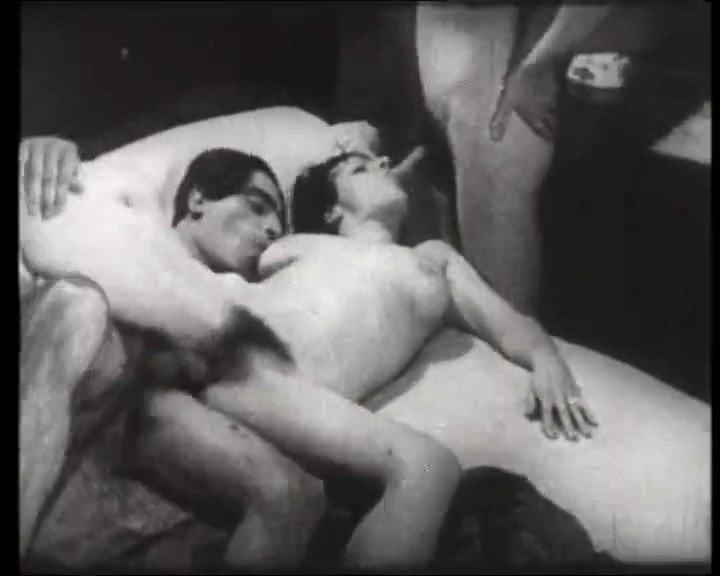 Porno 1930