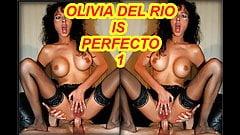 PERFECTO OLIVIA DEL RIO