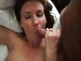 Fucking Her Married Pussy With Hubby