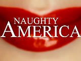 Hotwifing Aidra Fox gets creampied hard - Naughty America