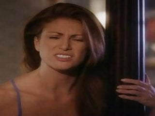 Angie Everhart - The Stray
