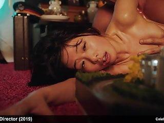 Nanami Kawakami naked and naughty sex video