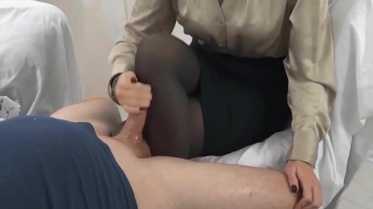 New porn pics of tawnee stone