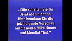 CLASSIC PORN TRAILER 06 (-Moritz-)