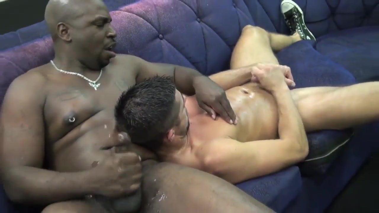 Porn Clip Cory chase feet porn