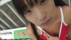 Maki Mizui