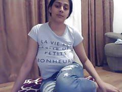 Desi Webcam