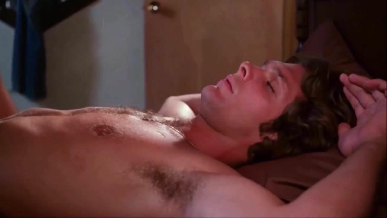 Descargar sexo stapp video