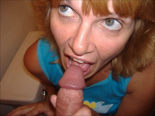 Kara Lynne Harvey sucking cock! #karaharvey