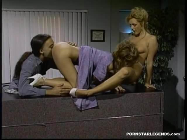 American porn hot videos-6028