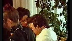 Orgies Revolutionnaires (1983) with Olinka Hardiman