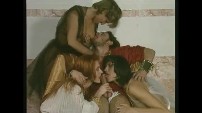Free download & watch caligula german          porn movies