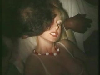 French Wife Touched And Licked In Porn Cinema S