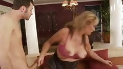 Debi Diamond In Milf Bone 3