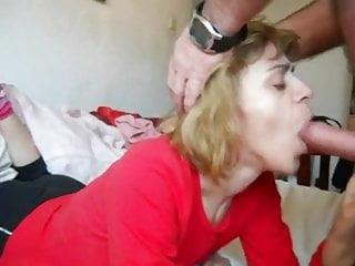 je vais baiser ta bouche