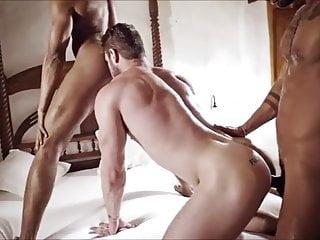 Download video bokep Sean Fucked Mp4 terbaru