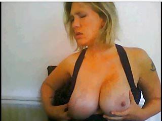 Name of Sexy Lena German Model Pornstar?