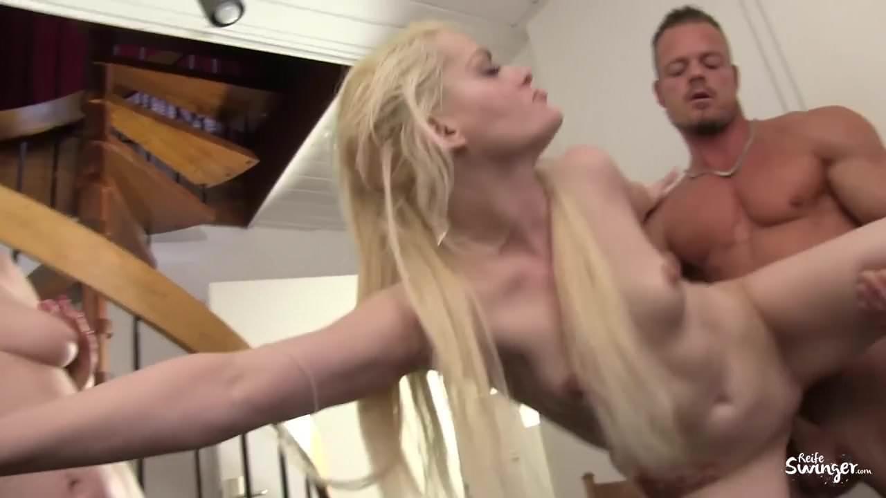 Totaly free porno film