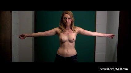 Desi naked female models
