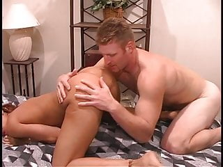 Hot latina spreads her legs to get wet pussy licked and fucks then