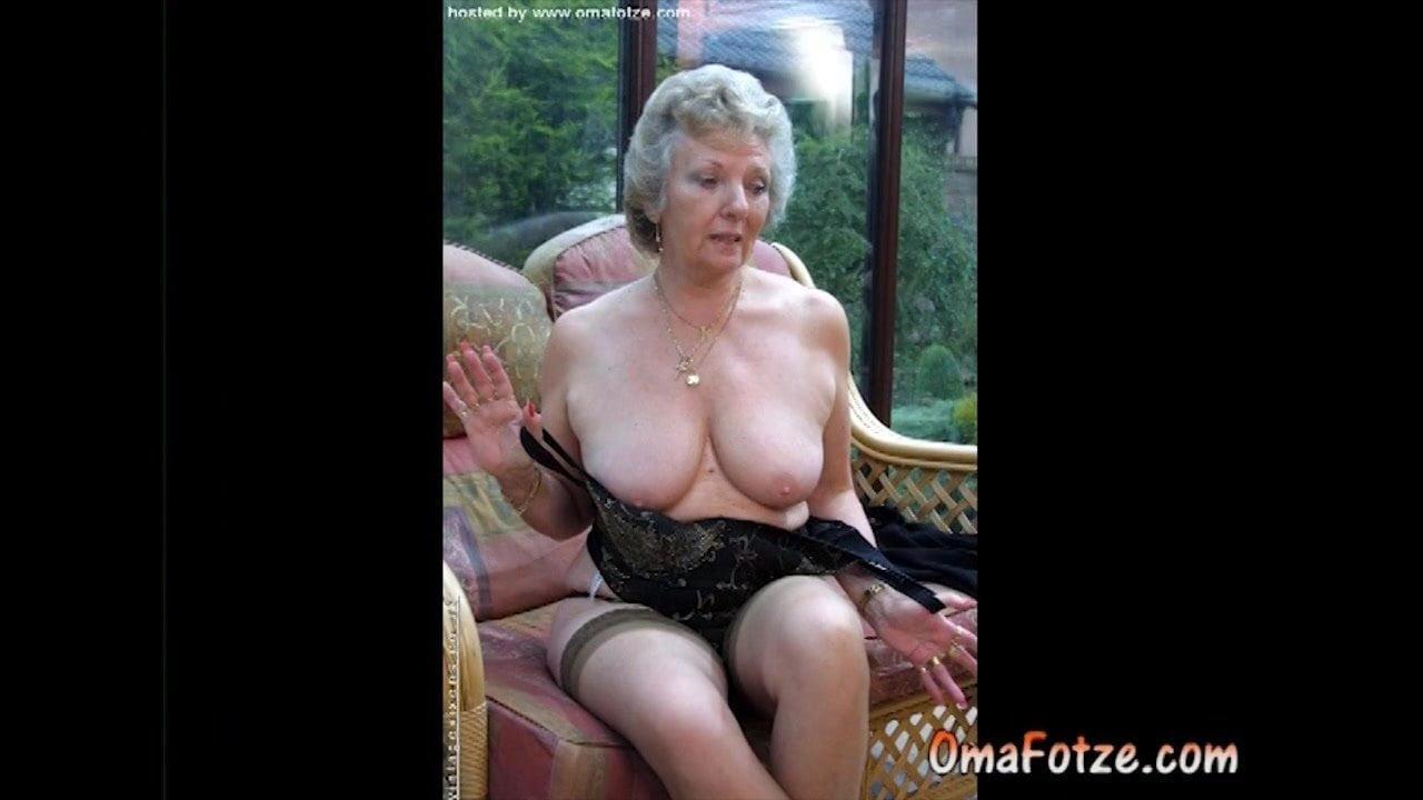Omafotze Amateur Mature Granny Photos Slideshow Hd Porn 3C Fr-5574
