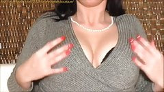 Breast Expansion at Clips4sale.com