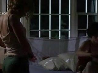 Women Seeking Sex Partners In Ita
