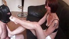 Women getting fucked hard nude
