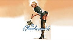 The Chambermaids (1974) - MKX