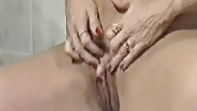 Hot sexy women in their forties nude