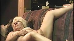 HOT VIDEO OF DARLA AND DAVE