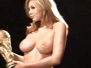 Keeley hazell porn daily buzzer - Keeley hazell
