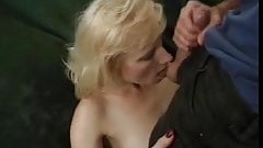 French Amateur Mature - Branle