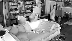 spycam home 12