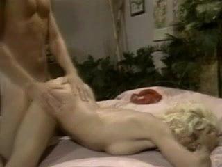 Nick Niter & Athena Lee from Shape up for Sensational Sex