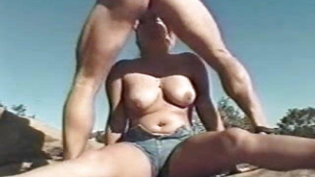тут фото порнушка зрелых с молодыми считаю, что правы. уверен