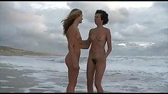 film naturiste