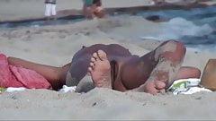 beach voyeur spcam