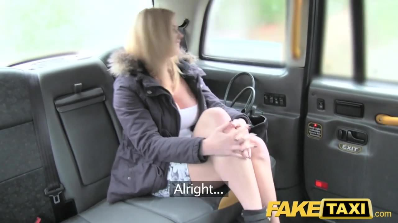 Fake Taxi Huge Natural Tits On Blonde Model Free Porn 42 De-7852