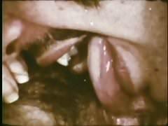 Juliet Anderson-Discovering Orgasm