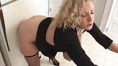 The Hottest Amateur Cougar-Mature-MILF #41 (Fantasy)